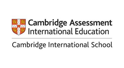Dallington, Cambridge International Examinations centre