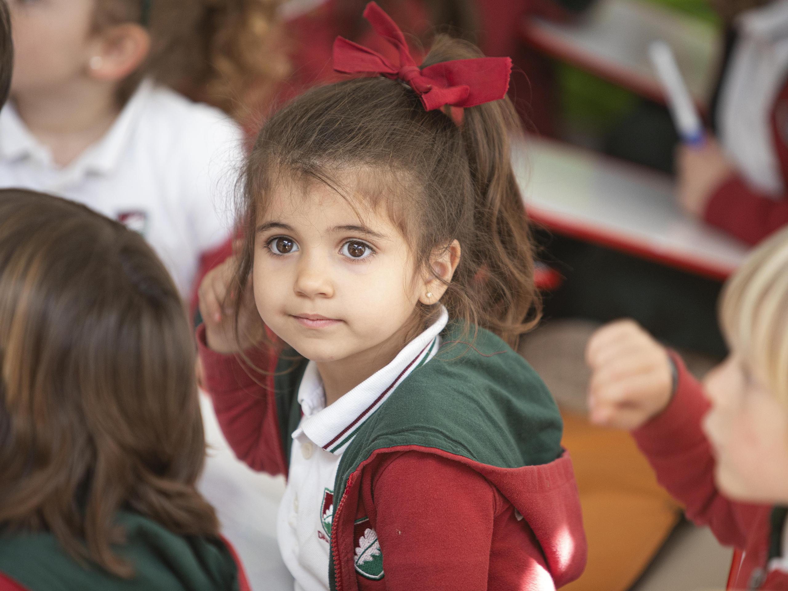 infantil-dallignton-school-1