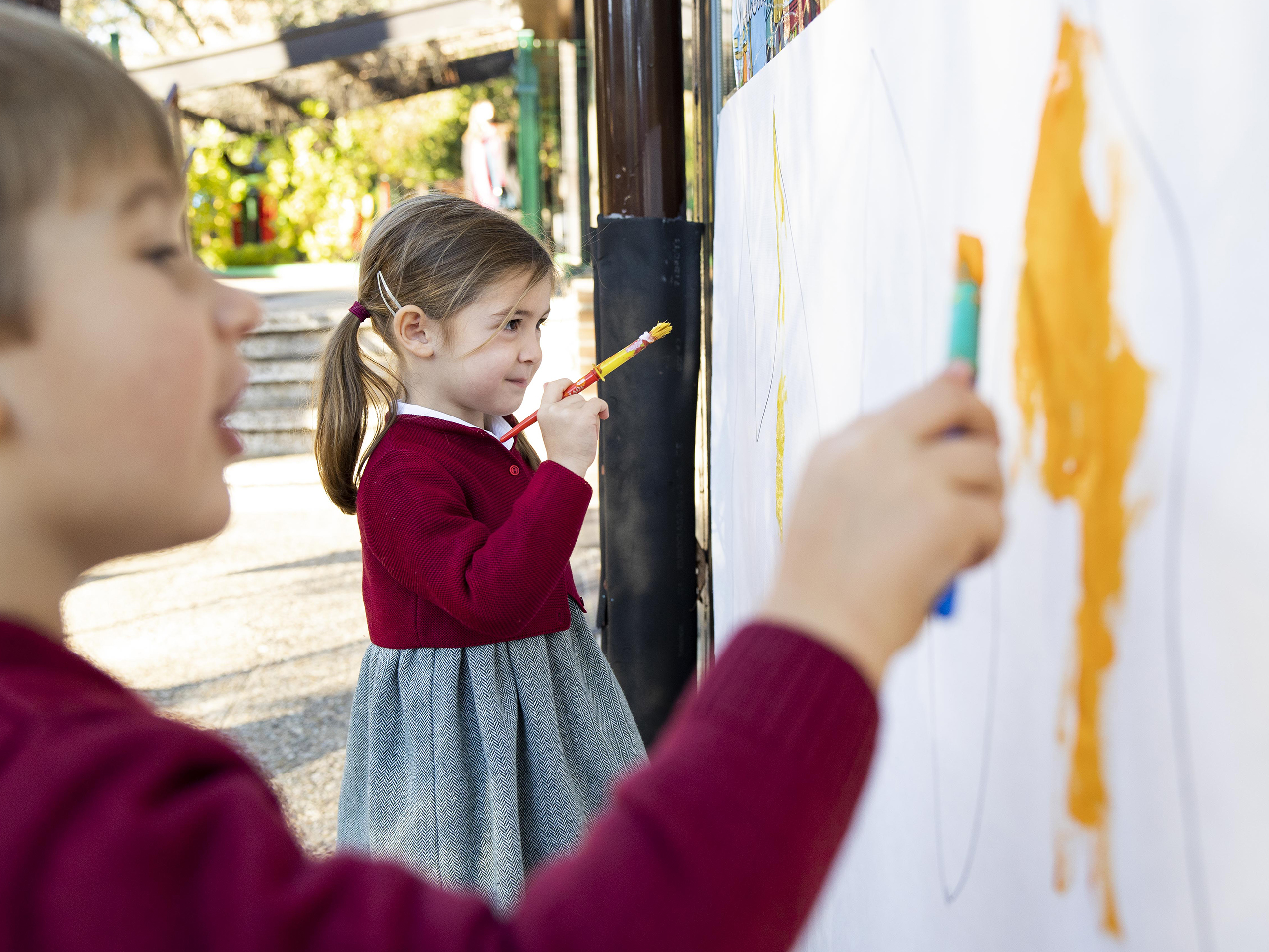 infantil-dallignton-school-2