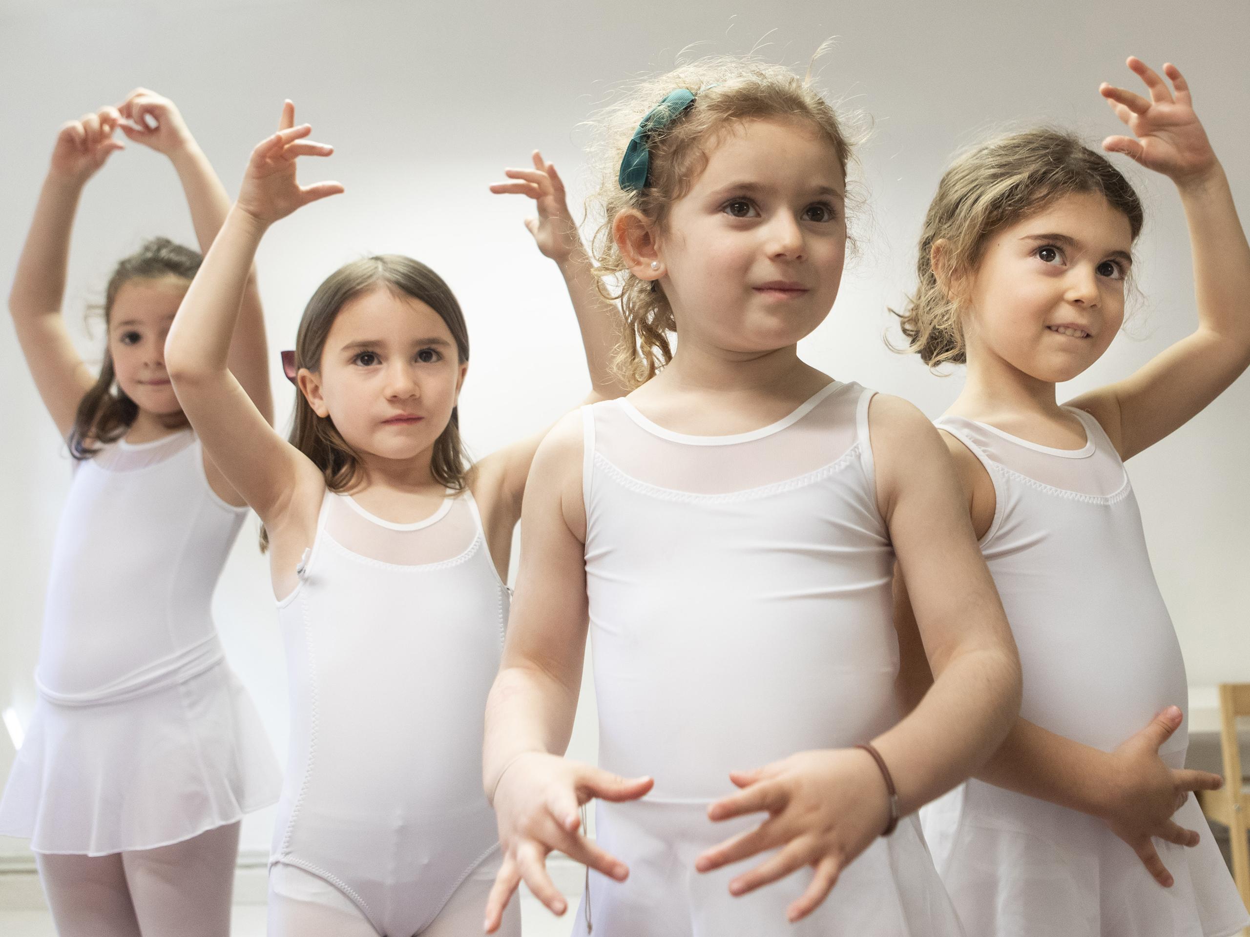 infantil-dallignton-school-3
