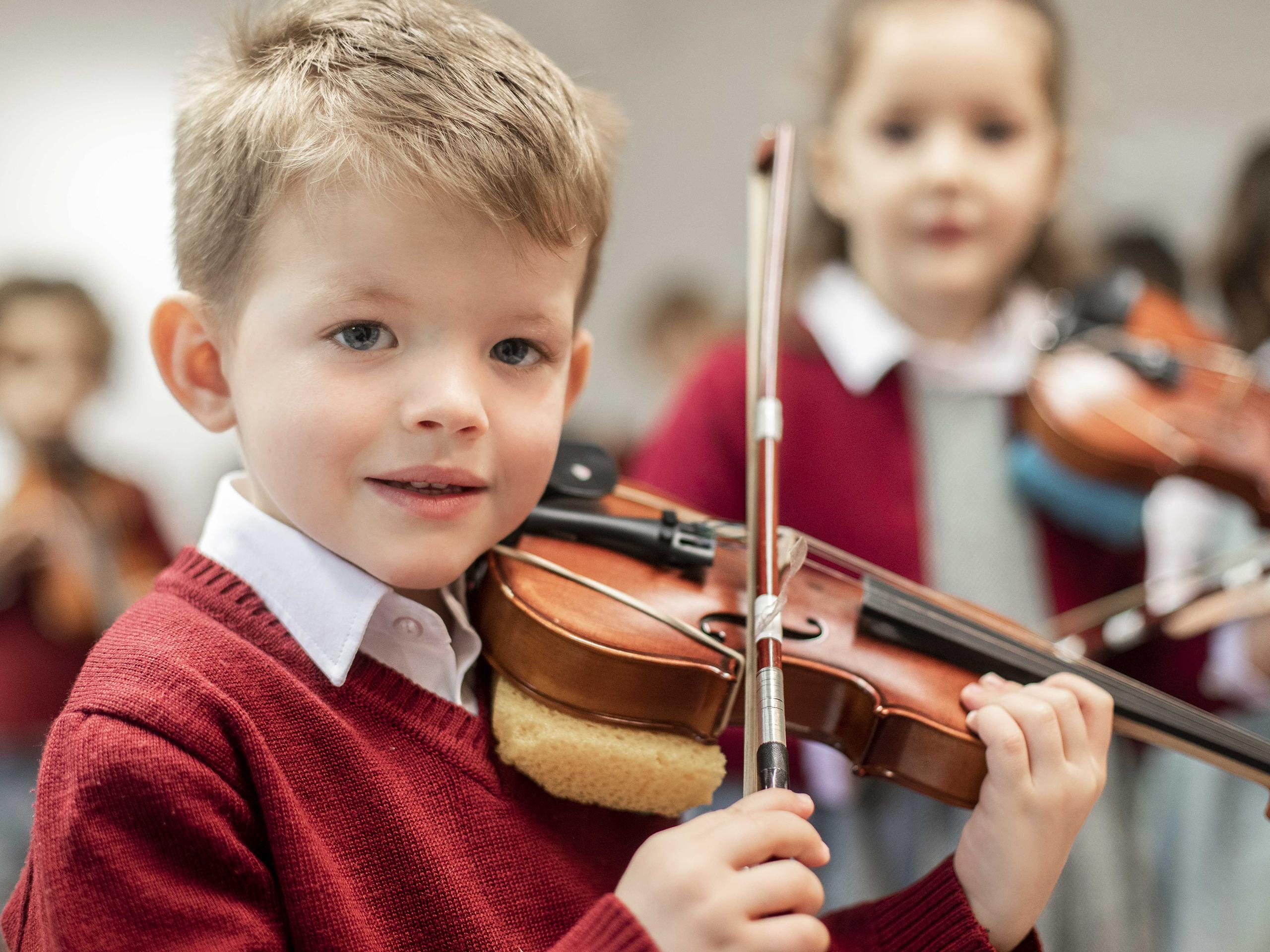 infantil-dallignton-school-9