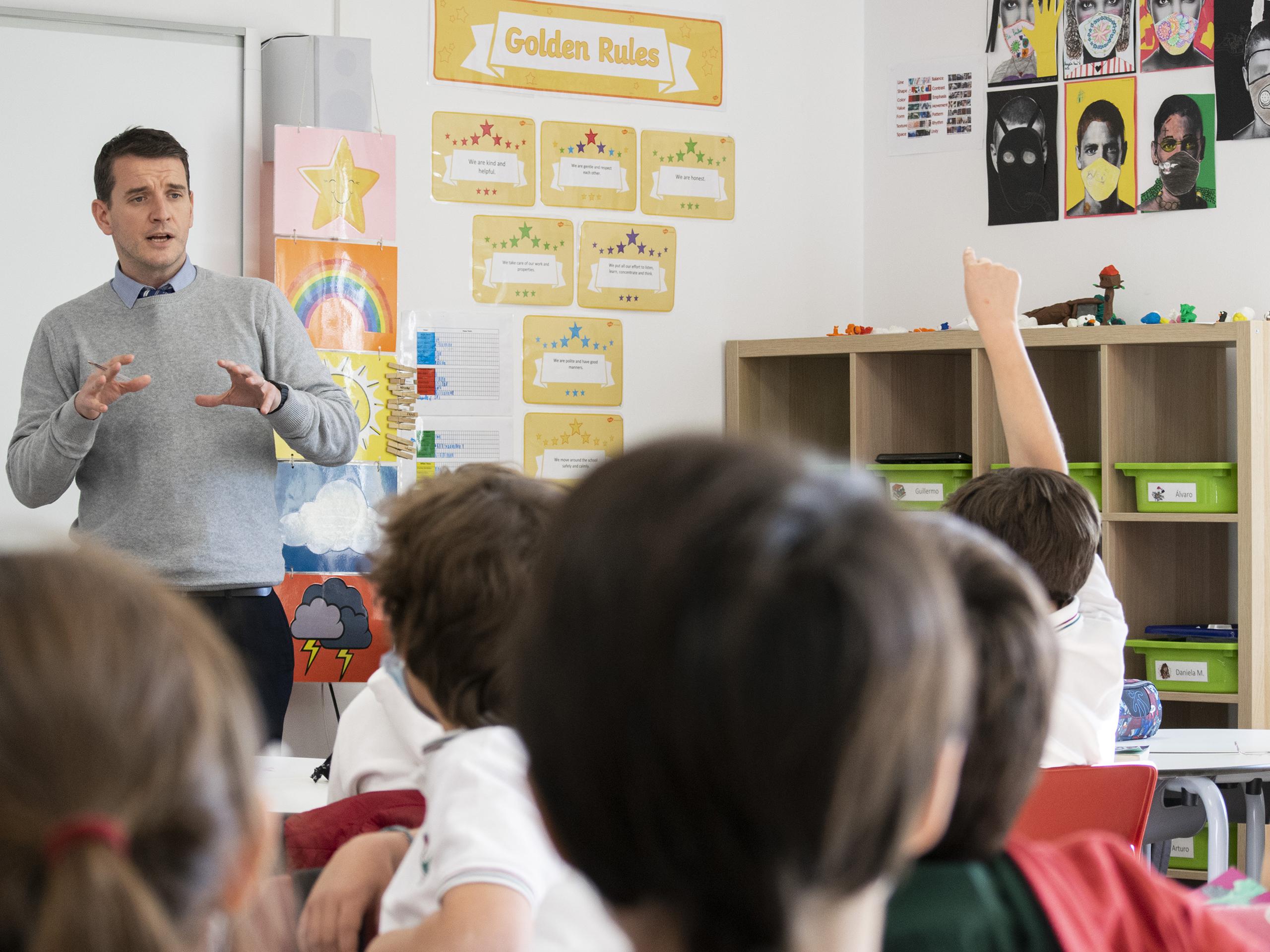 primaria-secundaria-dallington-school-10