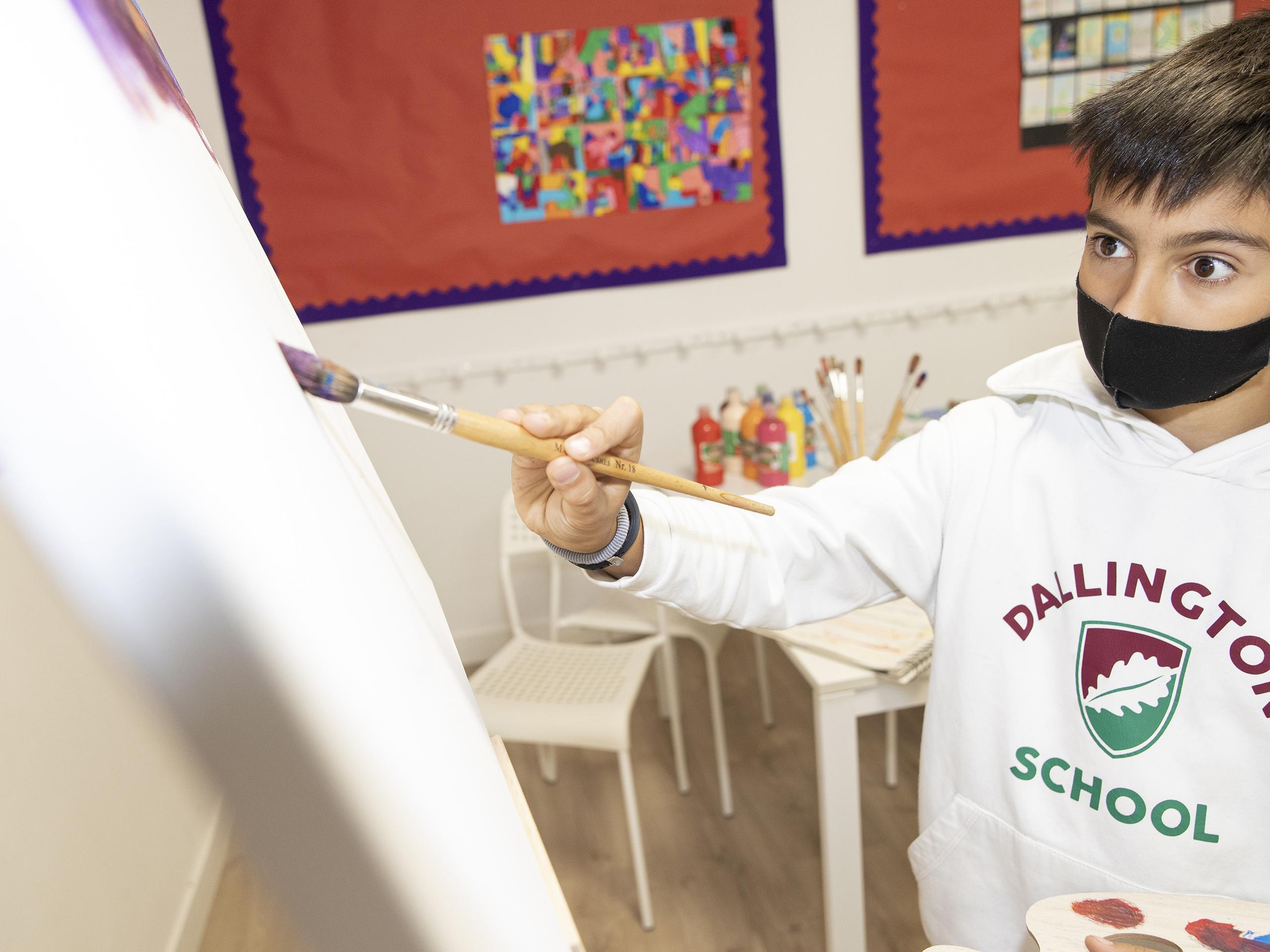 primaria-secundaria-dallington-school-11