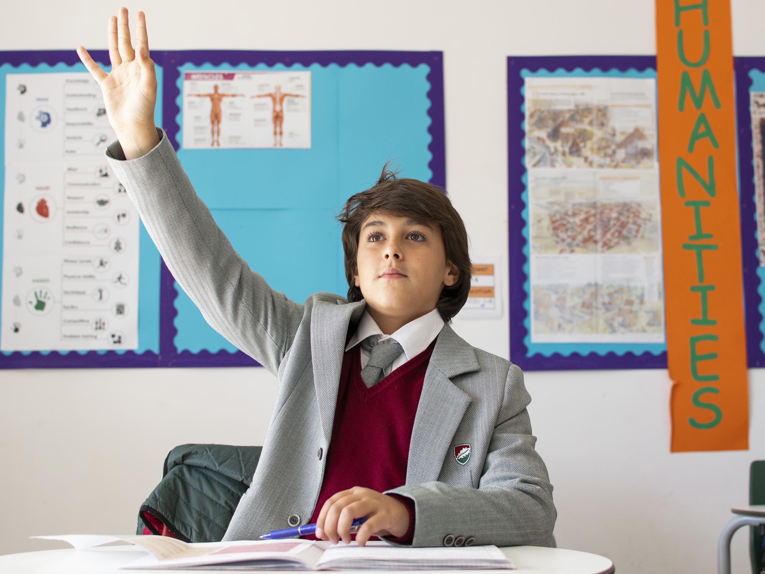 primaria-secundaria-dallington-school-4