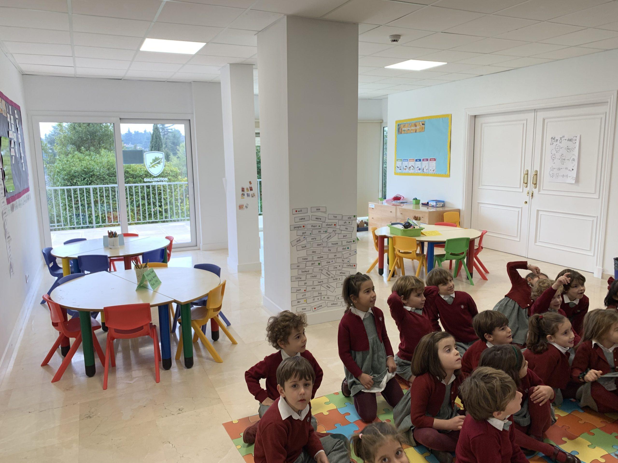 primaria-y-secundaria-darllington-school-3