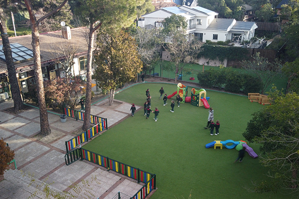 sede-infantil-dallington-school-1