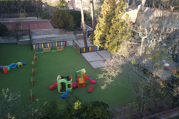 sede-infantil-dallington-school-2
