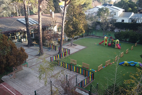sede-infantil-dallington-school-3
