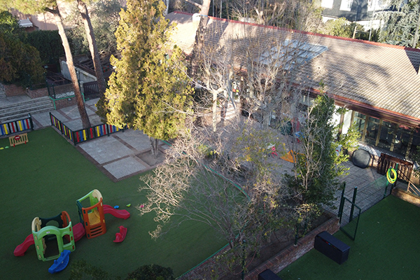 sede-infantil-dallington-school-4
