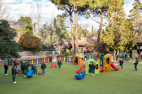 sede-infantil-dallington-school-5