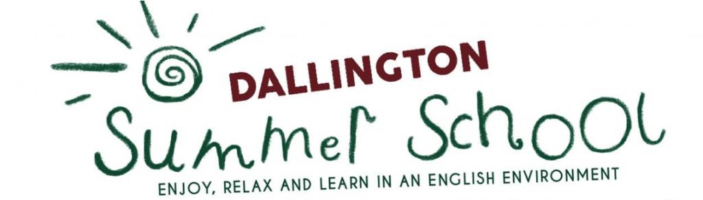 Summer School Dallington School